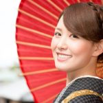 6106-best-kept-japanese-beauty-secrets