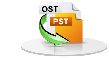 Move an Offline Outlook Data File (.ost)
