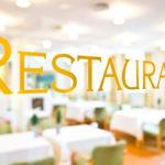 restaurant-trademark-registration
