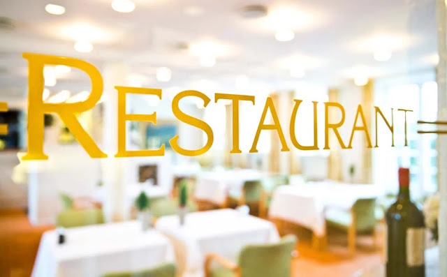 restaurant-trademark-registration