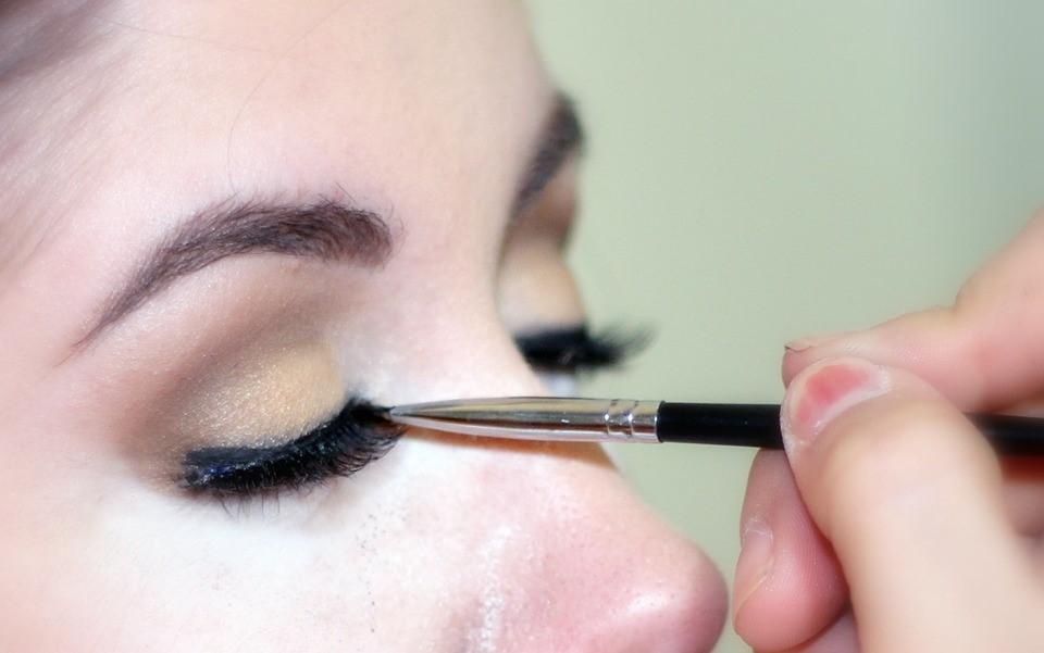 Best 3d fiber lash mascara