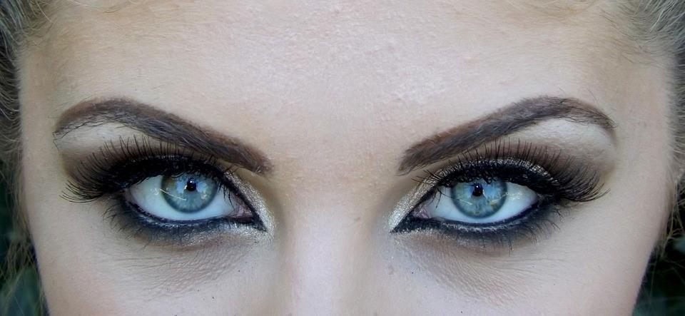 3d fiber lash black mascara