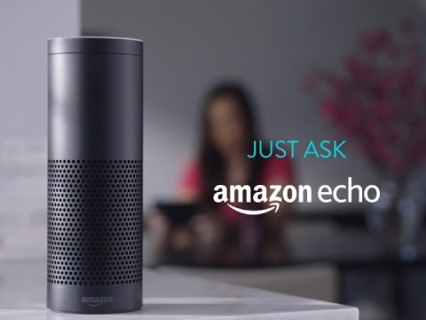 Alexa Not Responding to Voice Commands