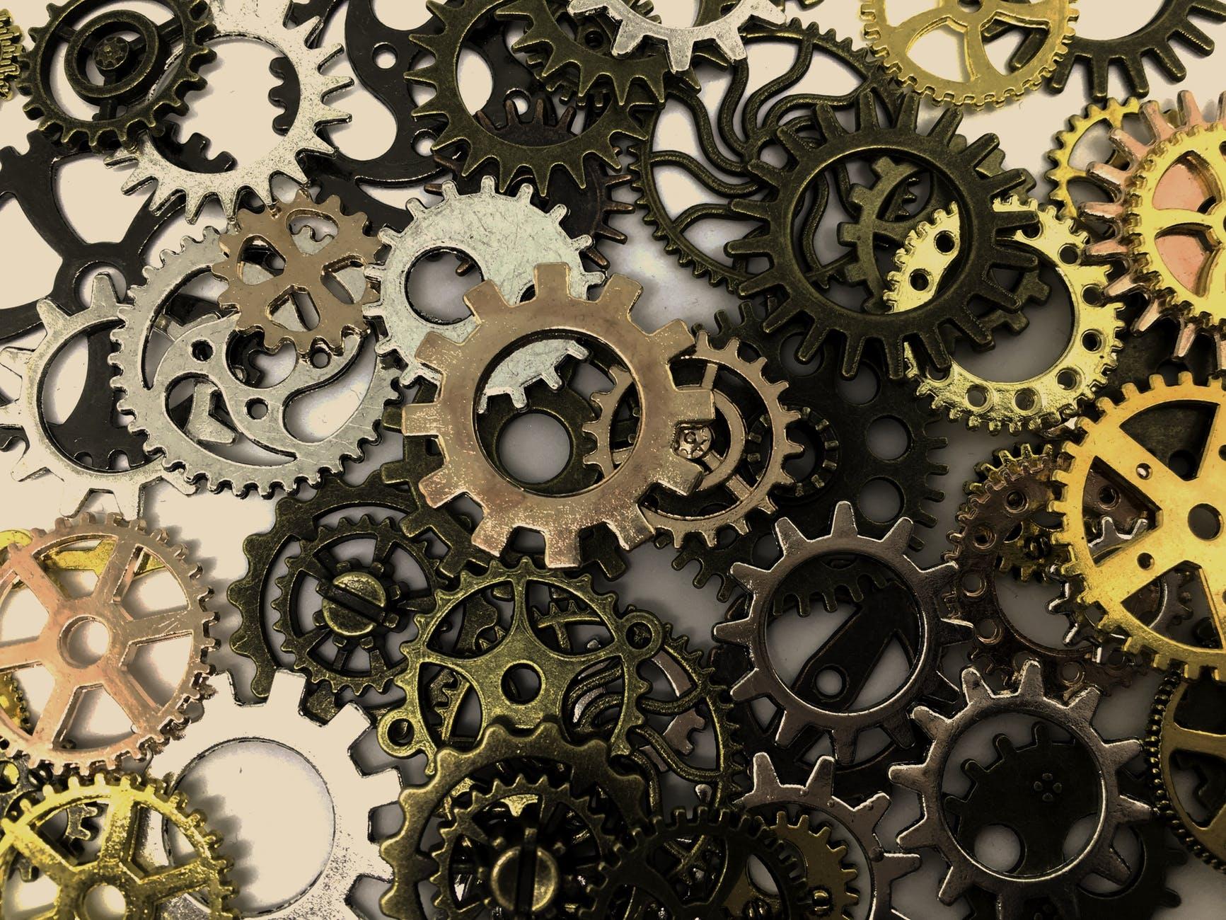 B.tech Mechanical Engineering