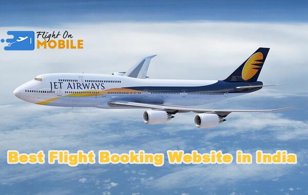 FOm-Flight-Booking-Website-India