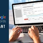 Questions To Ask A Certified AdWords Consultant In Melbourne