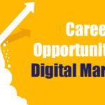 career-opportunities-digital-marketing