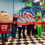 How Can Croc's Playcentre Be The Difference Maker for You