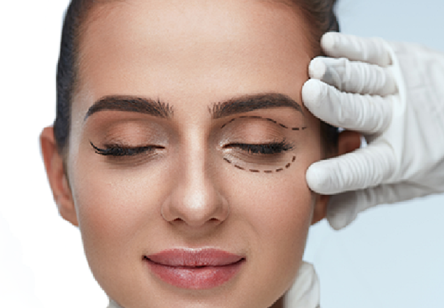 Plastic Surgery Loudoun County