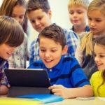teaching-strategies-keep-class-interesting