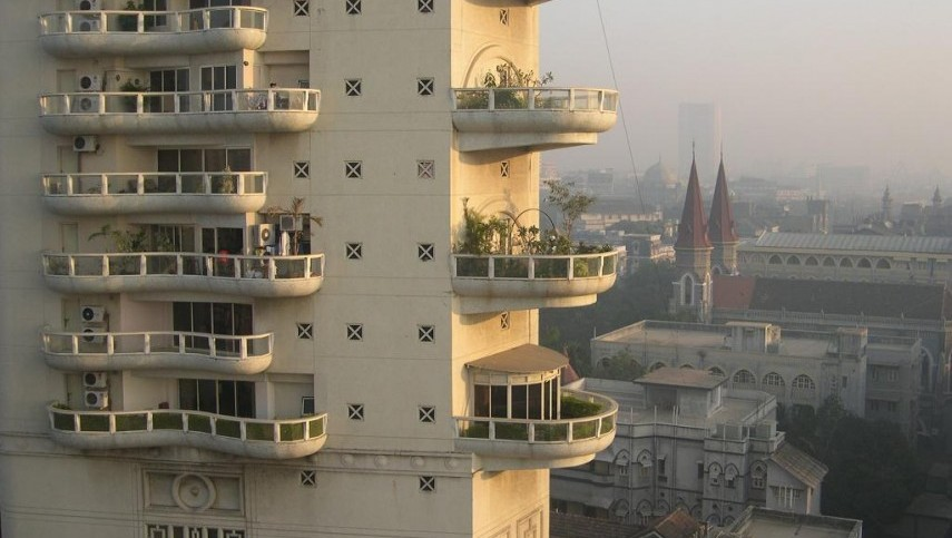 Apartments in Lahore