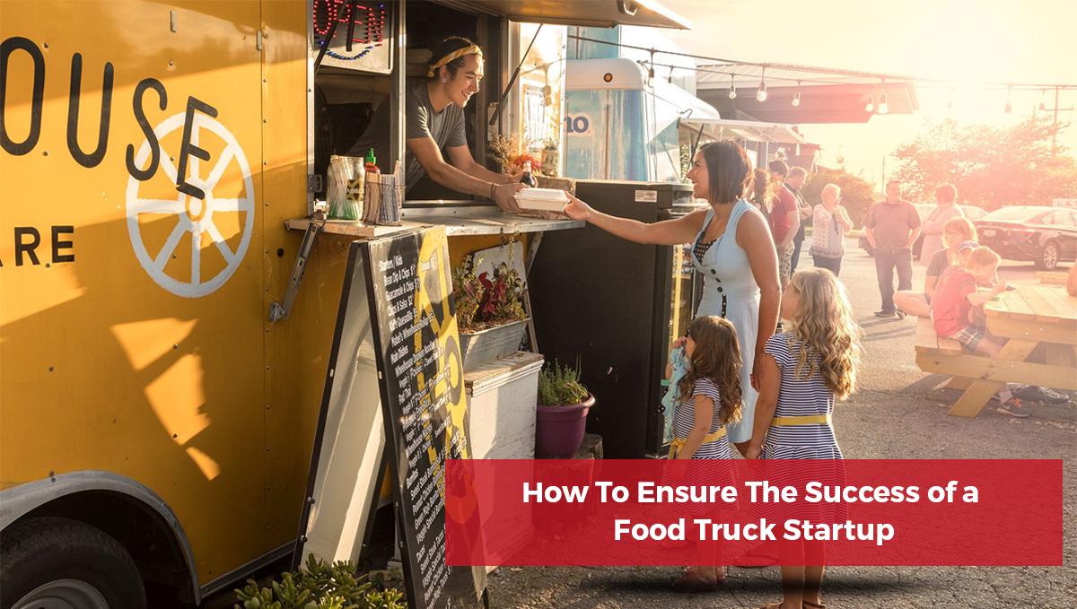 food truck,food truck business, food trruck start up