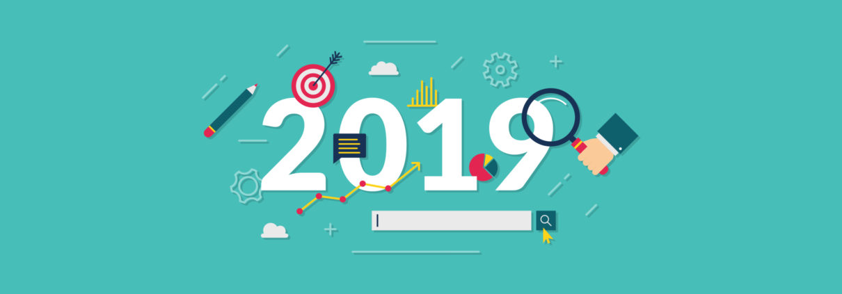 Best SEO Tips for 2019