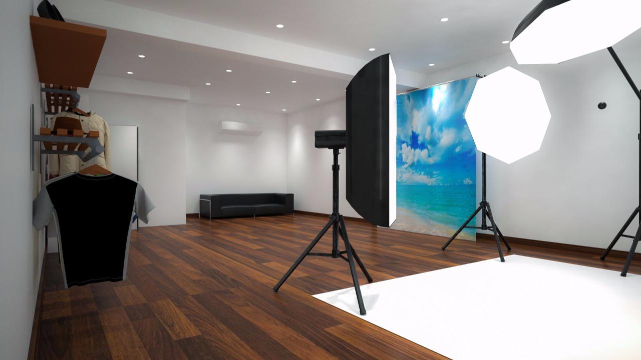 photo-studio-on-rent