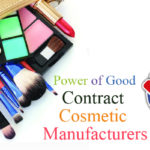 power-good-contract-cosmetics-manufacturers