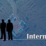 VLSI Internship Company