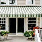 retractable-awning-newcastle