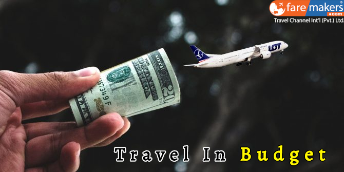 travel-in-a-budget
