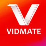 VidMate-Application