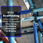 scaffolding-contractors-in-bromley