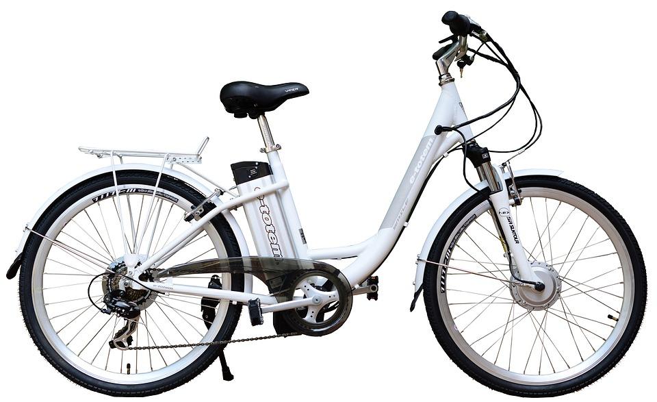 electric-bikes-