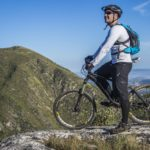 How To Choose The Best Multitool For Your Santa Cruz Mountain Bike