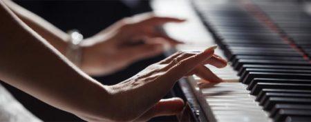 Piano Mover