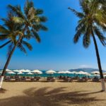 6 Places and Activities That Will Make You Appreciate Nha Trang